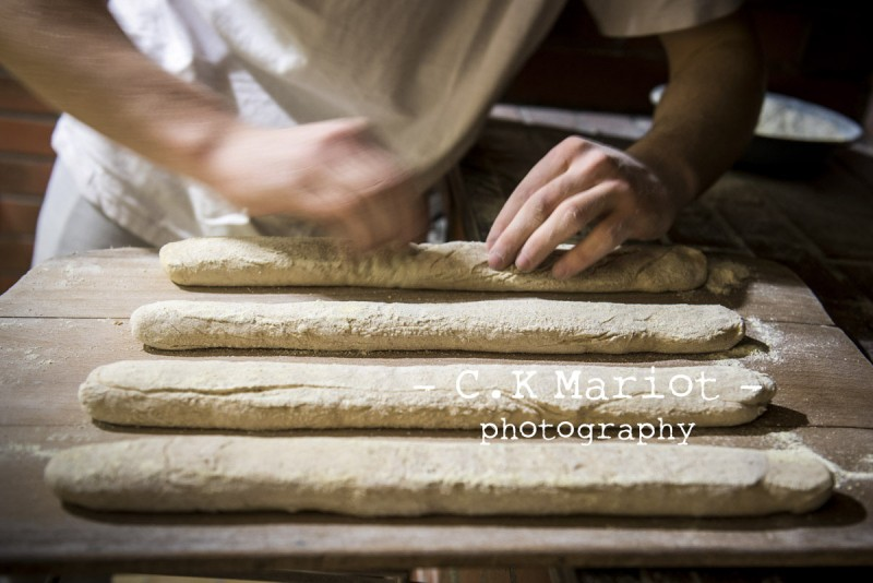 CK-Mariot- Photography-Le Fournil-0643