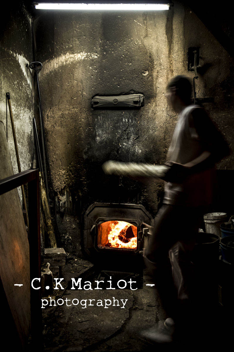 CK-Mariot- Photography-Le Fournil-0648