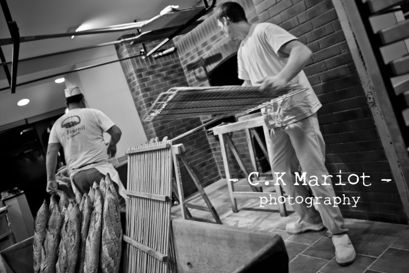 CK-Mariot- Photography-Le Fournil-0690