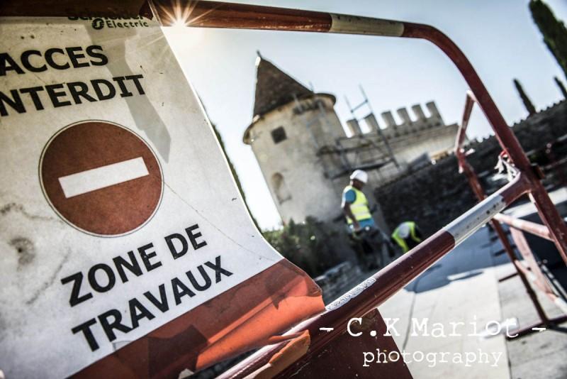 CK-Mariot-Photography-Logis du Fresne-1