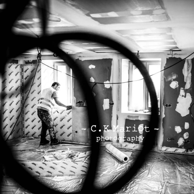 CK-Mariot-Photography-Logis du Fresne-10