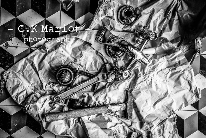 CK-Mariot-Photography-Logis du Fresne-12