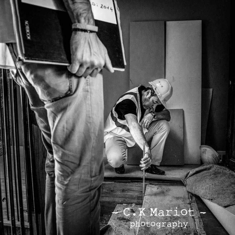 CK-Mariot-Photography-Logis du Fresne-13