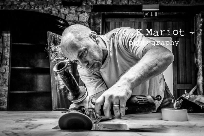 CK-Mariot-Photography-Logis du Fresne-14