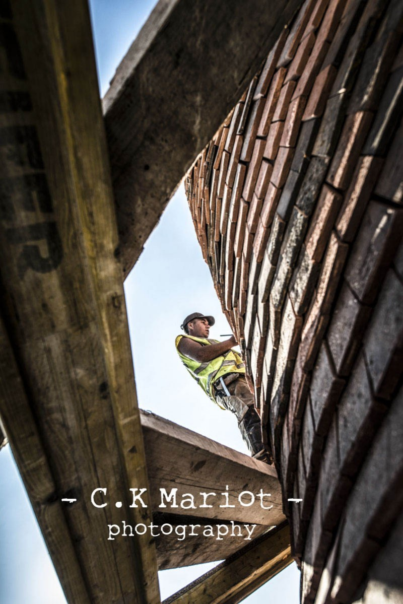 CK-Mariot-Photography-Logis du Fresne-17