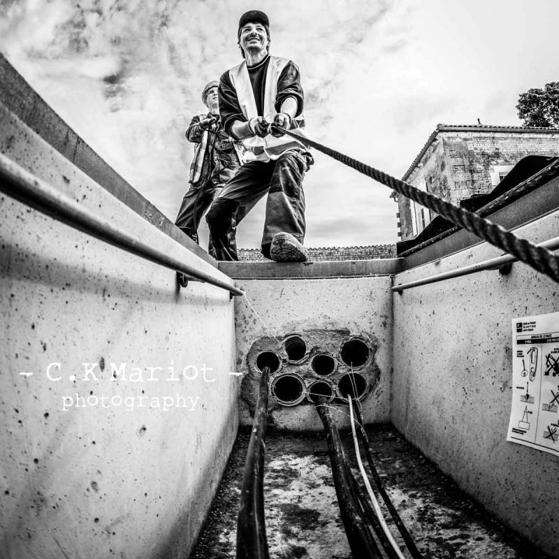 CK-Mariot-Photography-Logis du Fresne-2