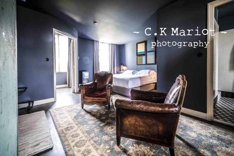 CK-Mariot-Photography-Logis du Fresne-20