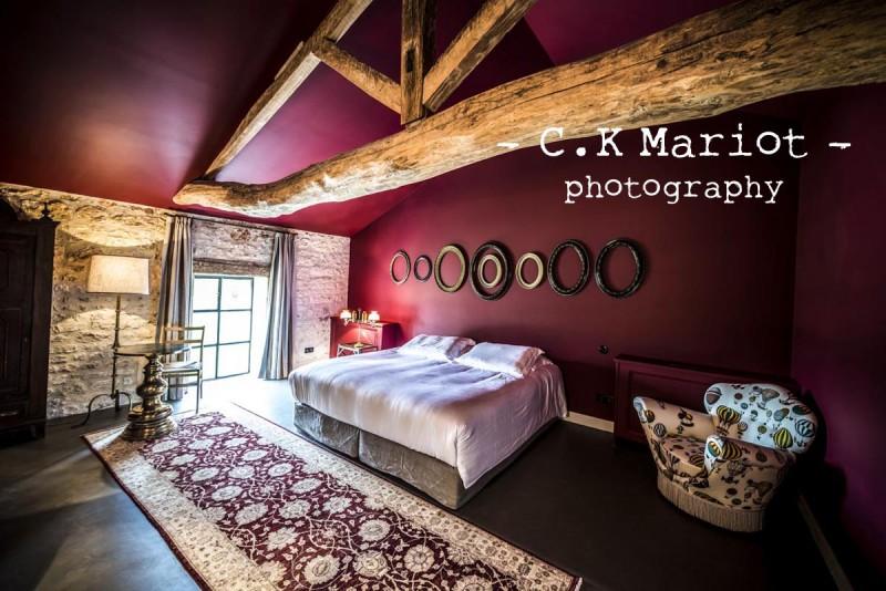 CK-Mariot-Photography-Logis du Fresne-21