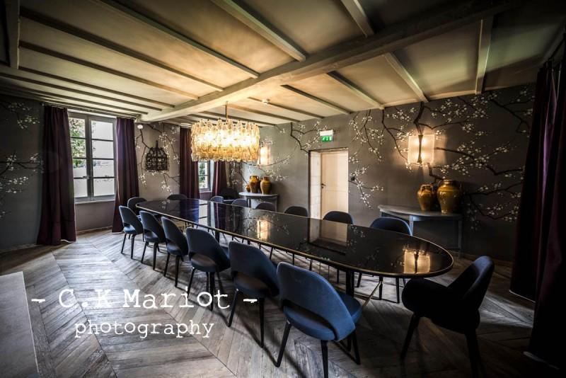 CK-Mariot-Photography-Logis du Fresne-24