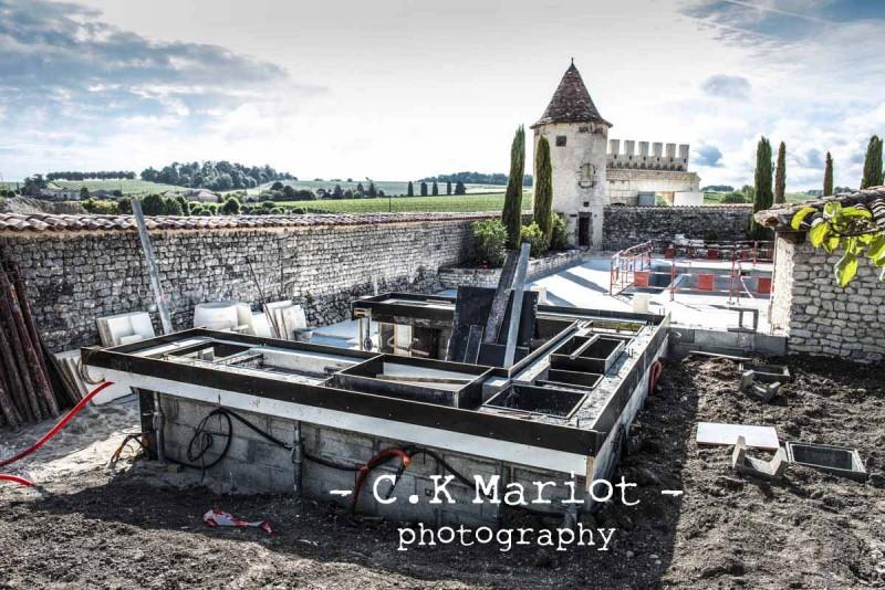 CK-Mariot-Photography-Logis du Fresne-3