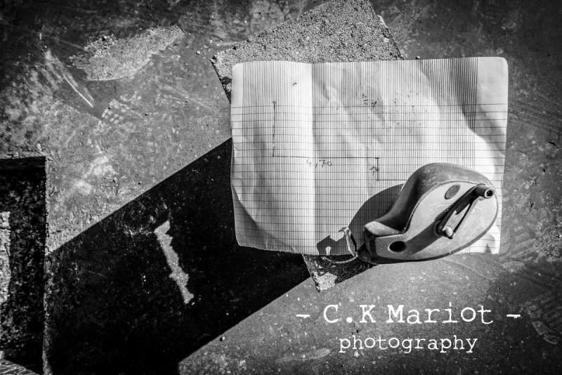 CK-Mariot-Photography-Logis du Fresne-4