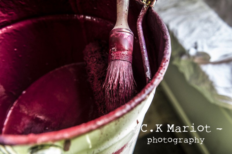 CK-Mariot-Photography-Logis du Fresne-5