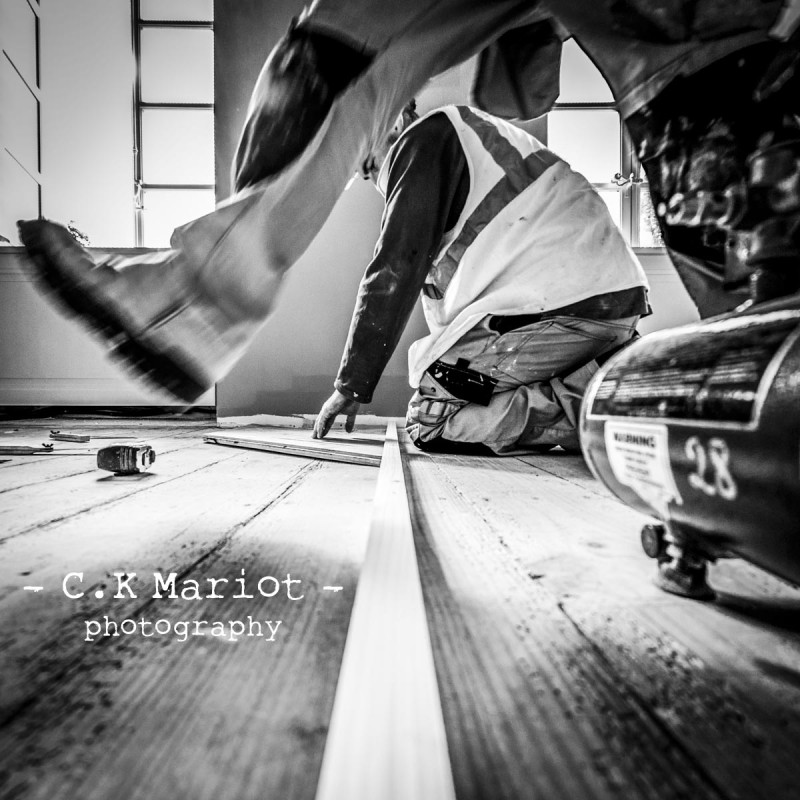 CK-Mariot-Photography-Logis du Fresne-6