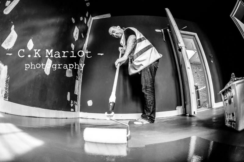 CK-Mariot-Photography-Logis du Fresne-7