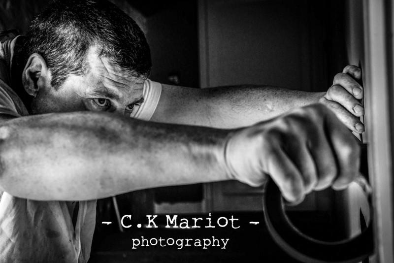 CK-Mariot-Photography-Logis du Fresne-8