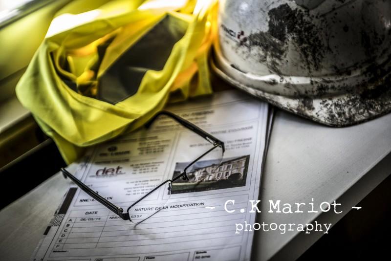 CK-Mariot-Photography-Logis du Fresne-9