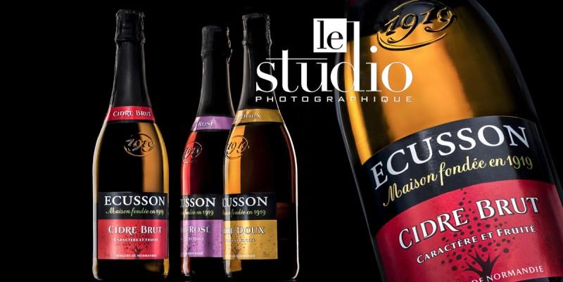 CK-Mariot-Photography-Packshot-Cidre-Ecusson-014