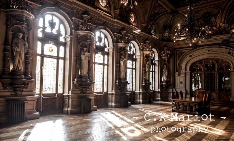 CK- Mariot -Photography-Palais-Benedictine- 003