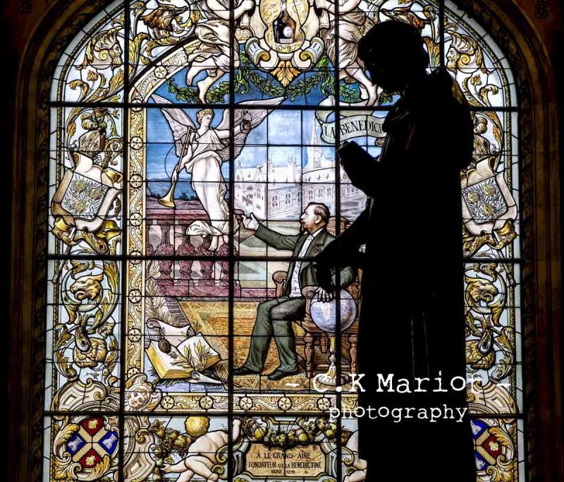 CK- Mariot -Photography-Palais-Benedictine-0138