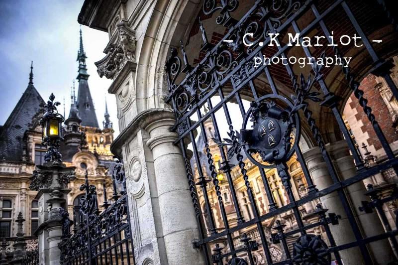 CK- Mariot -Photography-Palais-Benedictine-0310