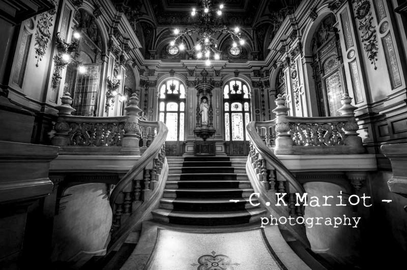 CK- Mariot -Photography-Palais-Benedictine-0391