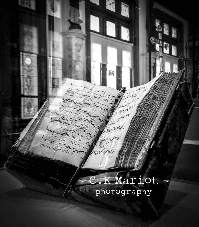 CK- Mariot -Photography-Palais-Benedictine-1027