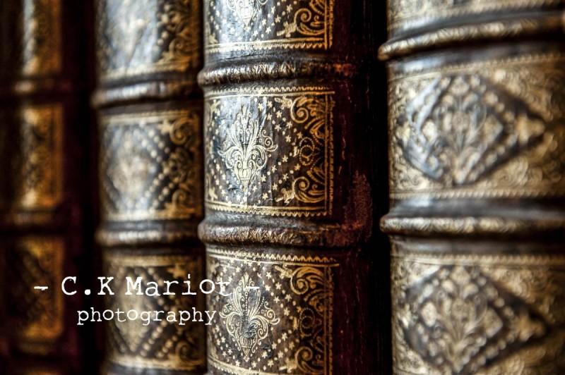 CK- Mariot -Photography-Palais-Benedictine-1383