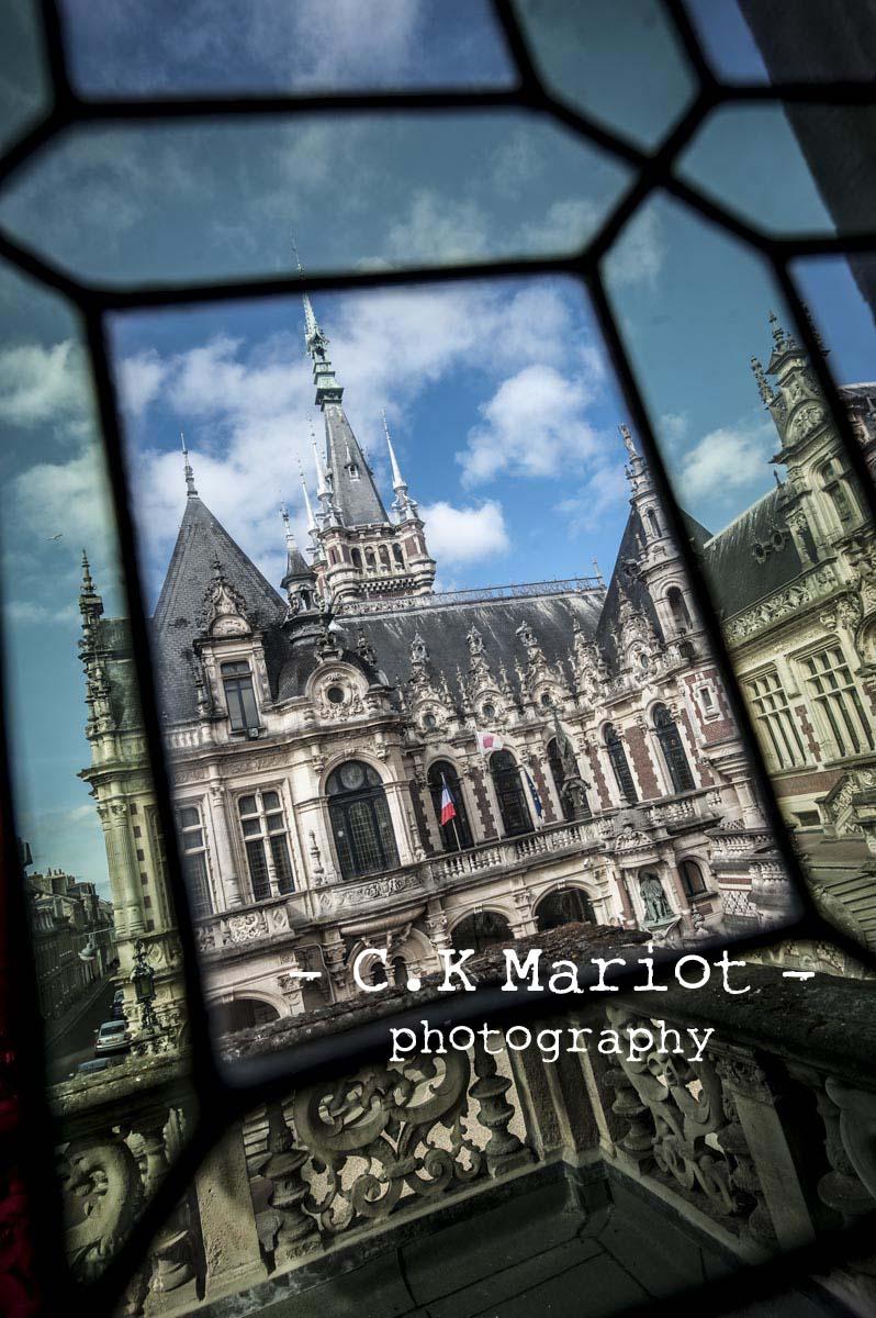 CK- Mariot -Photography-Palais-Benedictine-1576