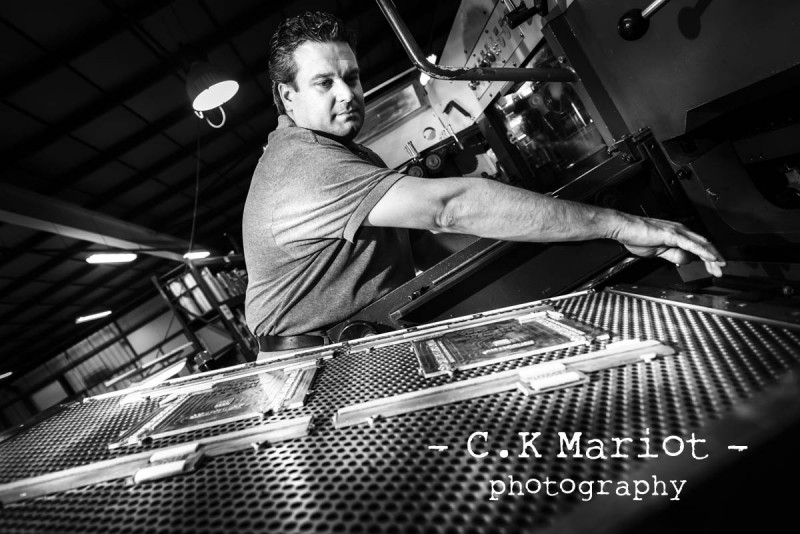 CK- Mariot -Photography-VGA- 002