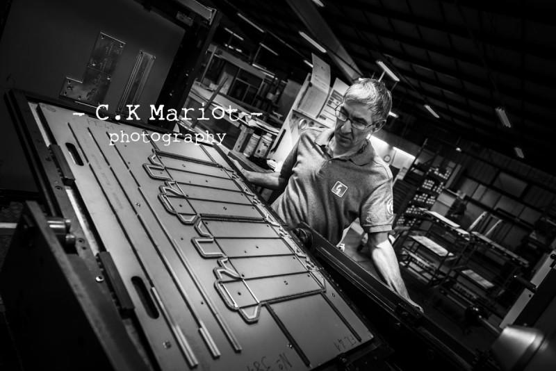 CK- Mariot -Photography-VGA- 003