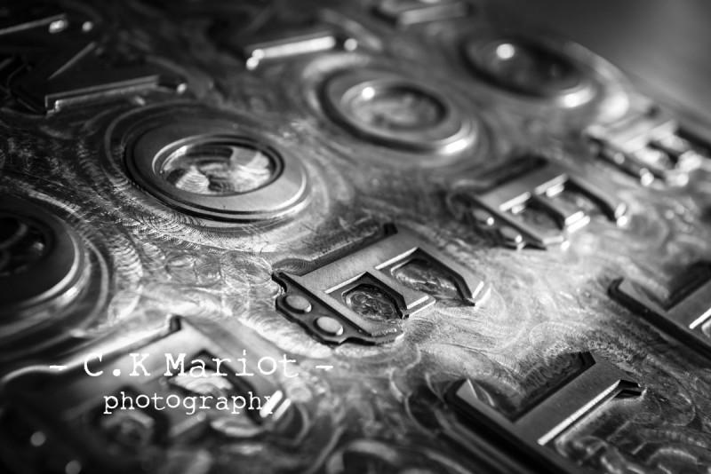 CK- Mariot -Photography-VGA- 004