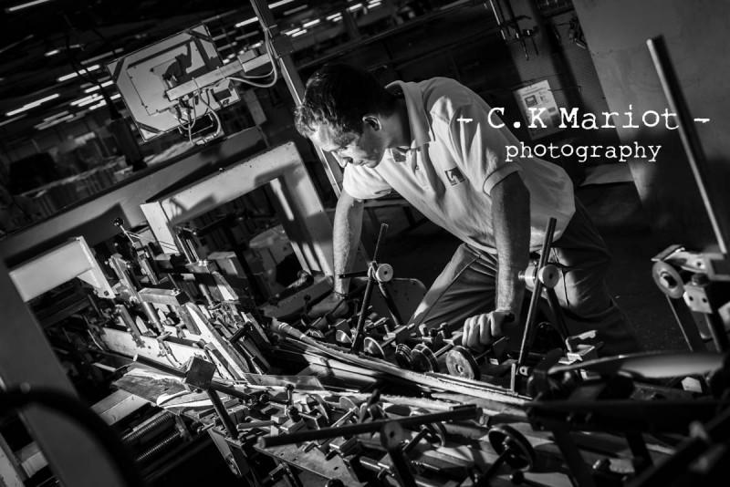 CK- Mariot -Photography-VGA- 005