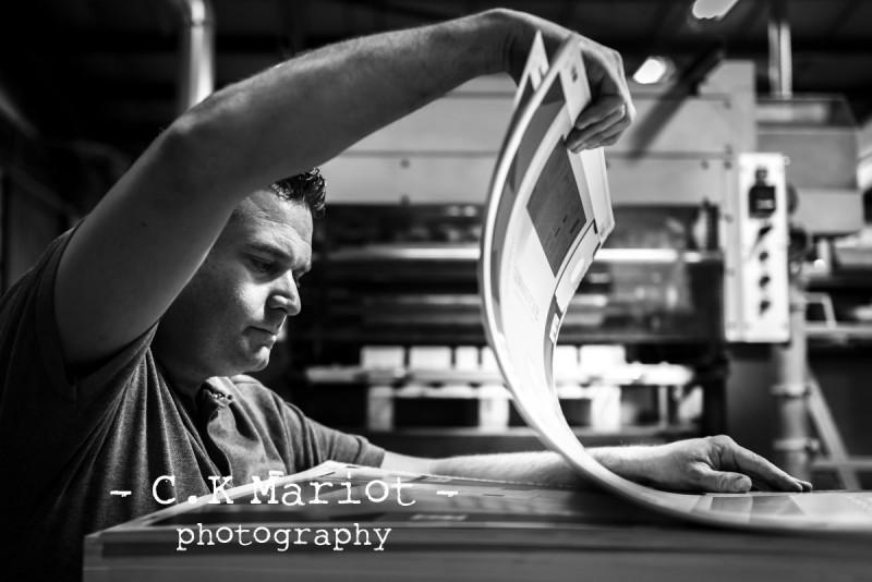 CK- Mariot -Photography-VGA- 006