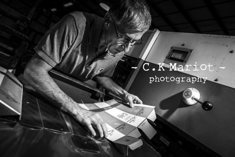 CK- Mariot -Photography-VGA- 007