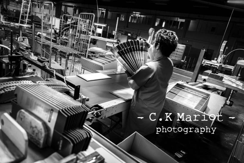 CK- Mariot -Photography-VGA- 008