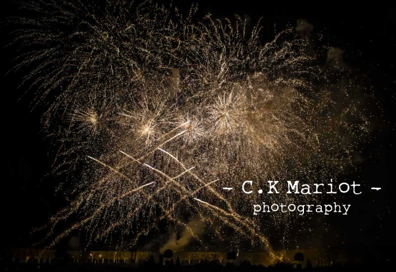 CK-Mariot-Photography-chateau-Versailles-2742