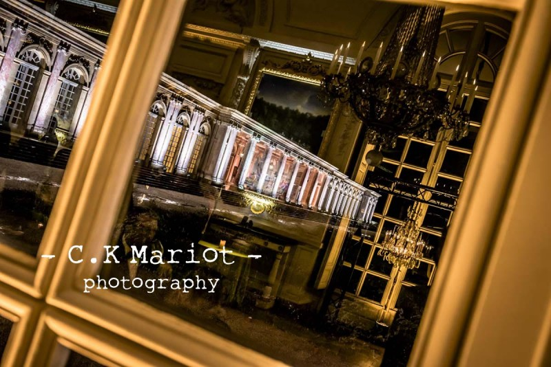 CK-Mariot-Photography-chateau-Versailles-2929
