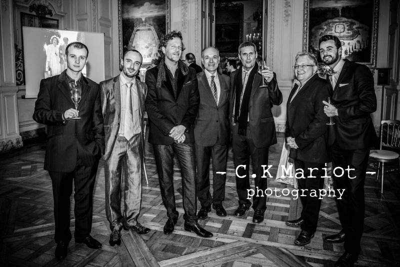 CK-Mariot-Photography-chateau-Versailles-2972