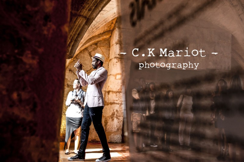 CK-Mariot-Photography-cognac-D'ussé-0084