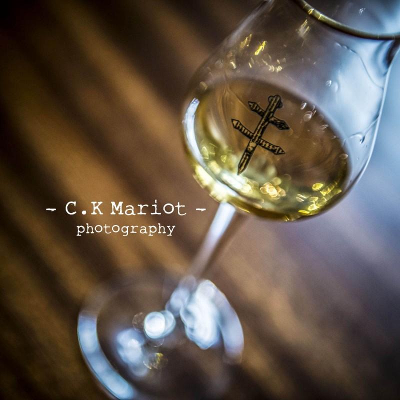 CK-Mariot-Photography-cognac-D'ussé-0207