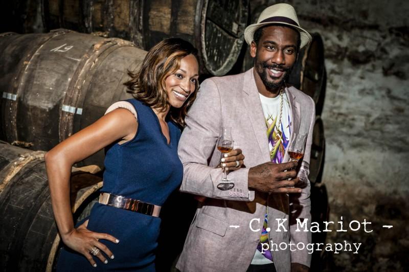 CK-Mariot-Photography-cognac-D'ussé-0263