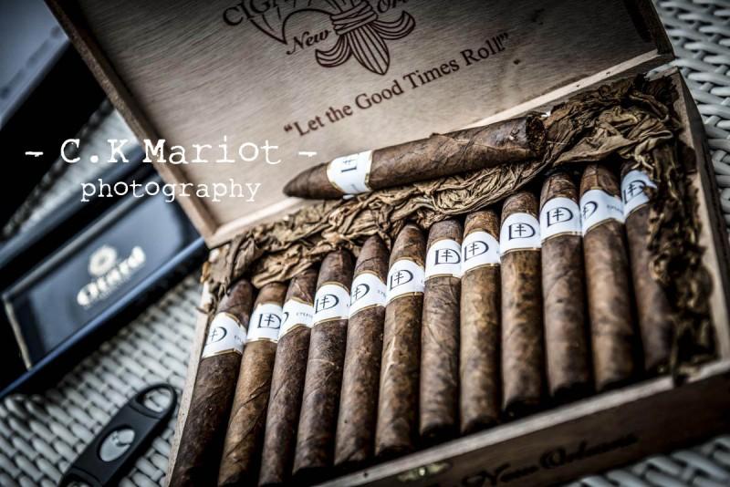 CK-Mariot-Photography-cognac-D'ussé-0311