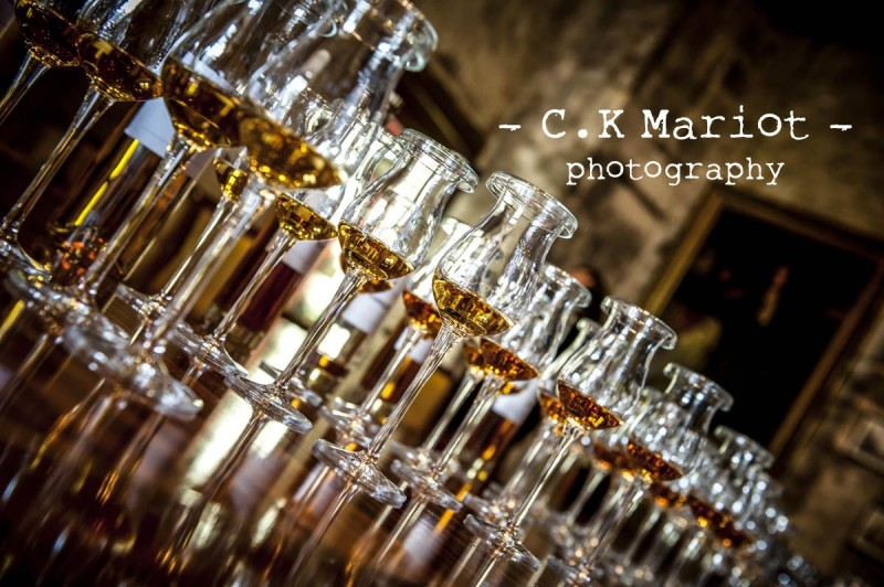 CK-Mariot-Photography-cognac-D'ussé-0335