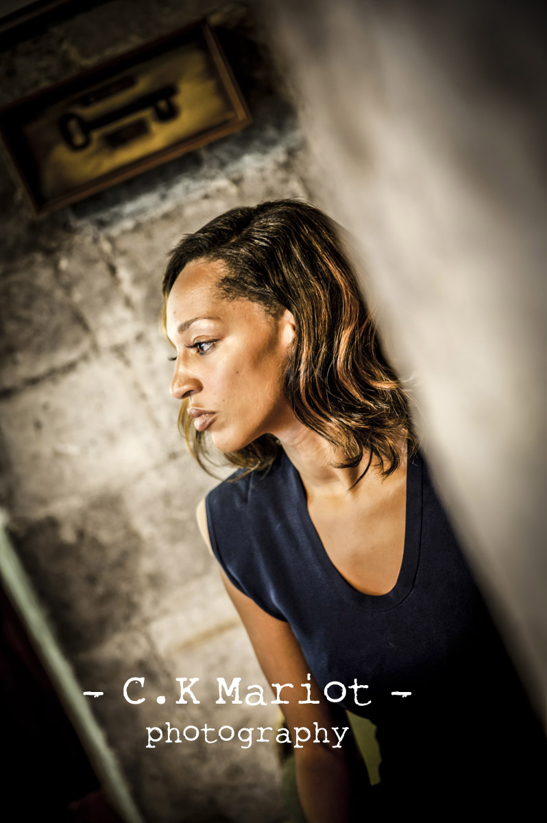 CK-Mariot-Photography-cognac-D'ussé-0340