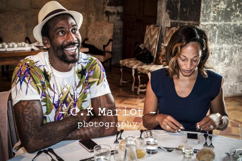 CK-Mariot-Photography-cognac-D'ussé-0471