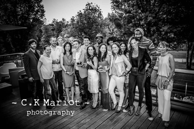CK-Mariot-Photography-cognac-D'ussé-0581