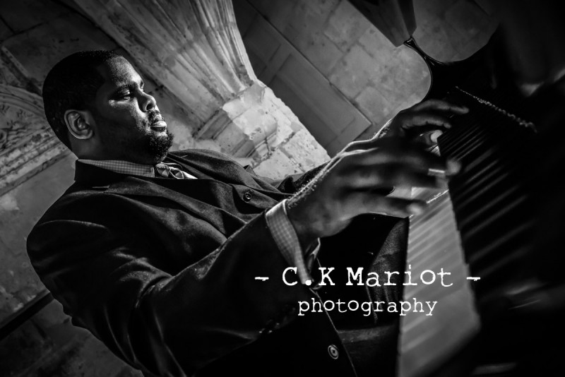 CK-Mariot-Photography-cognac-D'ussé-0700