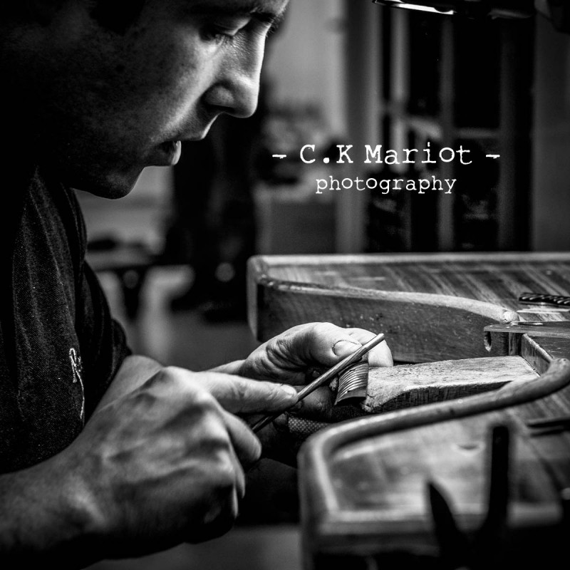 CK-Mariot-Photography-coutellerie-Renoux-3279