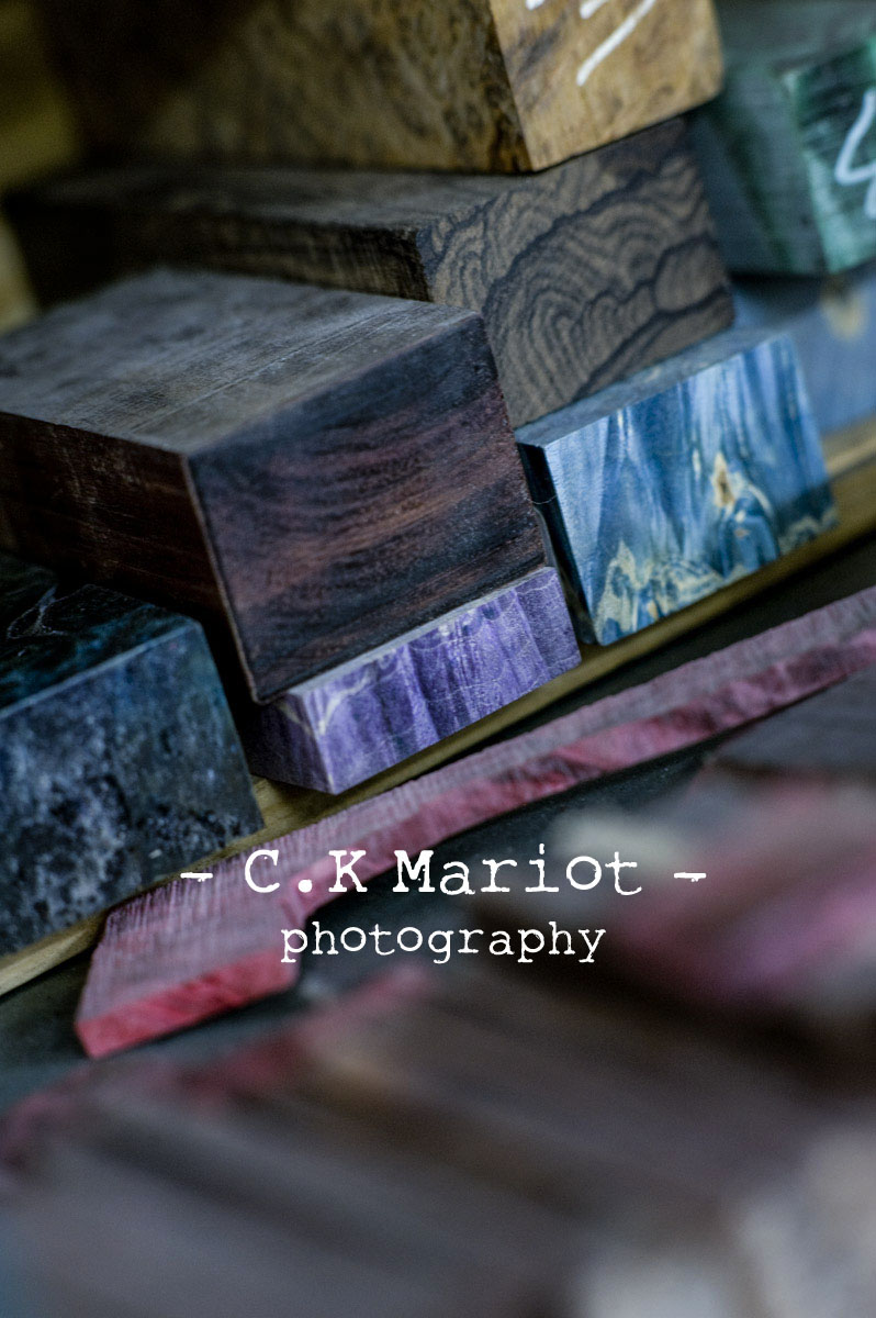CK-Mariot-Photography-coutellerie-Renoux-3376