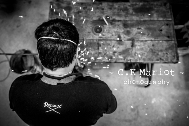 CK-Mariot-Photography-coutellerie-Renoux-3610